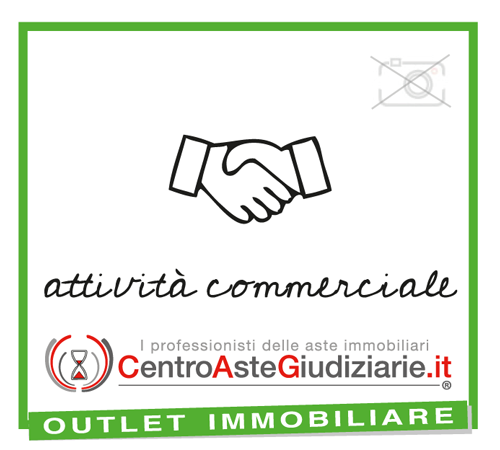 gallarate fondo commerciale 29/11/2017
