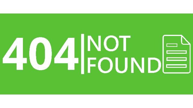 pagina - /not_found.asp?404;http://www.centroastegiudiziarie.it:80/contatti.asp?idm=3961 non trovata