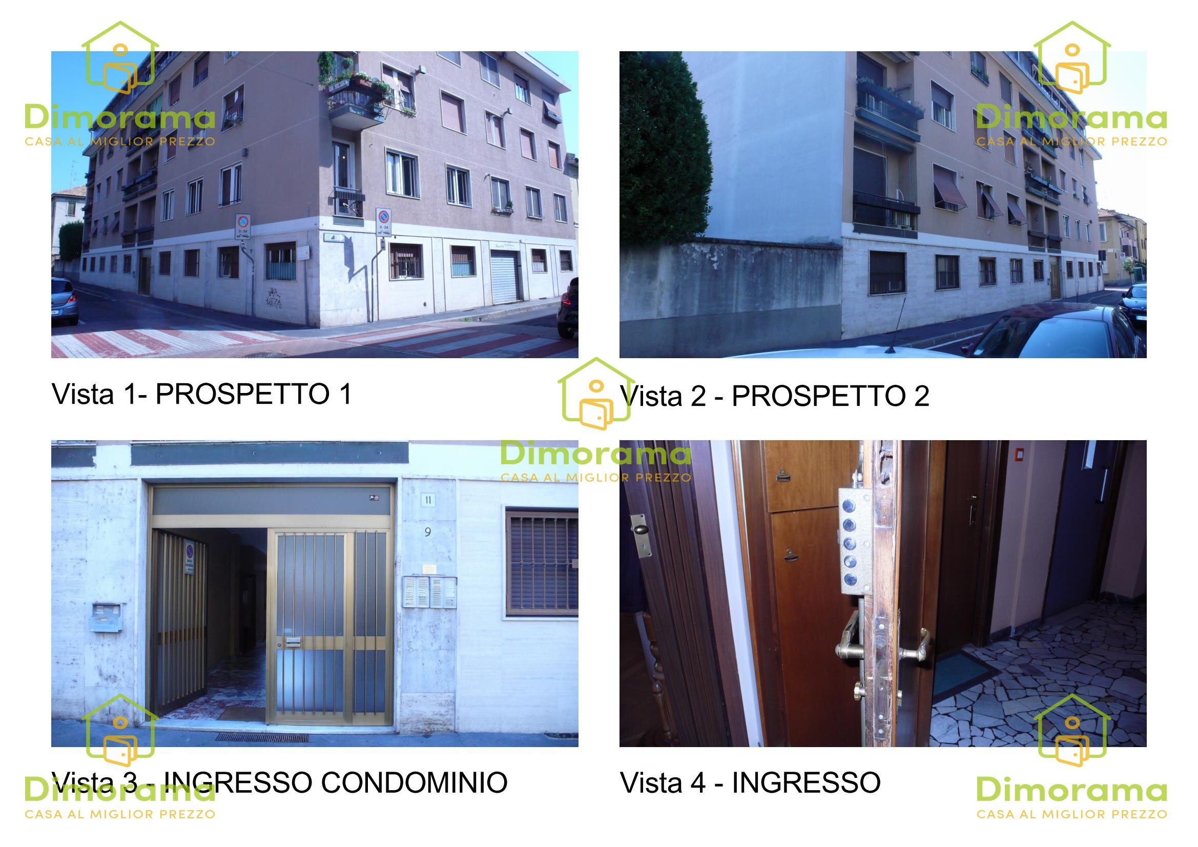 Agenzie Immobiliari Corsico aste immobili a corsico
